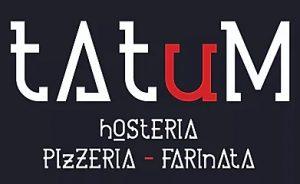 Tatum hosteria pizzeria